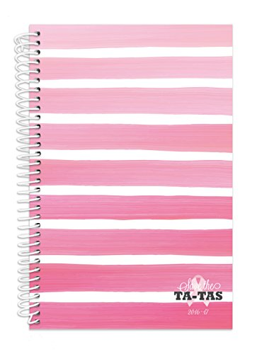 bloom-daily-planners-2016-17-academic-year-save-the-ta-tas-daily-planner-passion-goal-organizer-fash