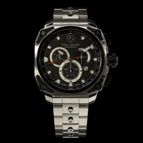 tonino-lamborghini-orologio-uomo-cronografo-4-screws-4830