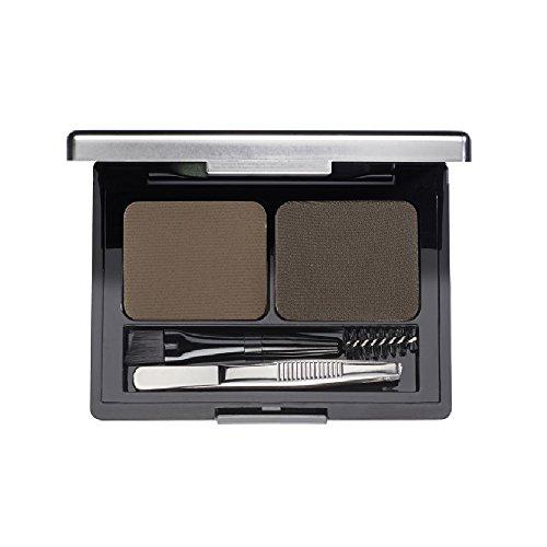 loreal-make-up-designer-paris-brow-artist-genius-kit-sopracciglia-medium-to-dark