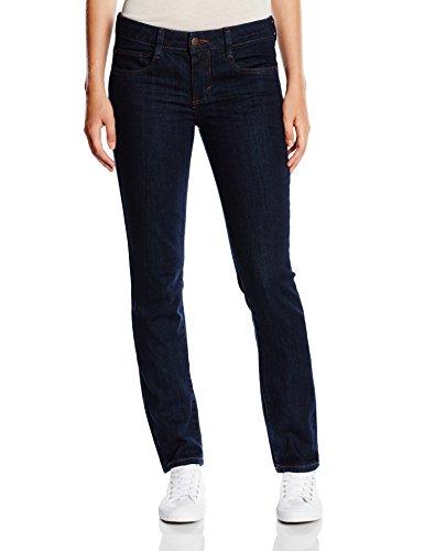 TOM TAILOR Damen Slim Jeanshose Alexa507, Gr. W30L32