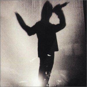 U2 - Elevation (Pt2) - Zortam Music