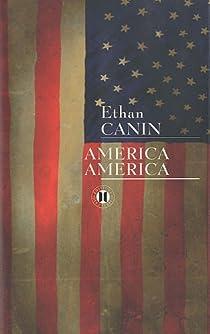 America America par Canin