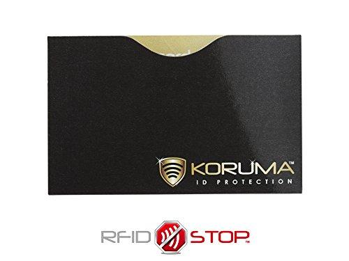 koruma-rfid-nfc-blocco-contactless-porta-carte-di-credito-i-titolari-della-carta-kit-87hblg