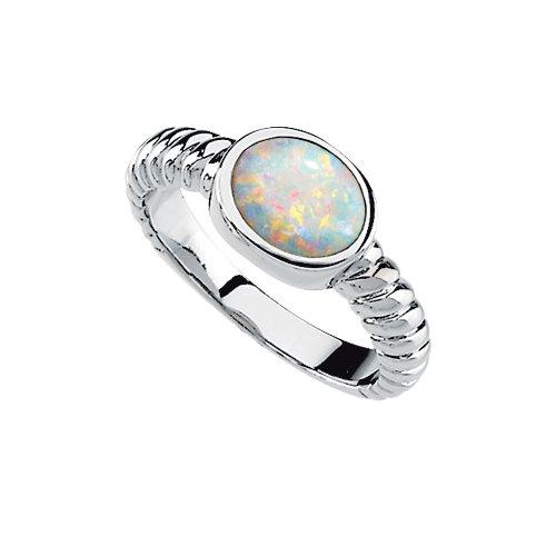 WholeSale Opal