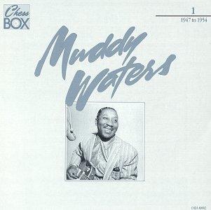 Muddy Waters - The Chess Box :Muddy Waters - Zortam Music