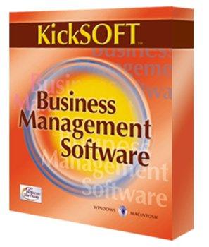 KickSOFT Lite Martial Arts Studio, Martial Arts School and Dojo Management Software