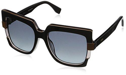 fendi-lunette-de-soleil-ff-0062-s-hd-rectangulaire-femme-mtz