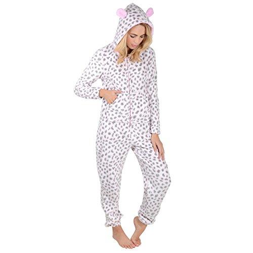 pile-da-donna-all-in-one-set-di-pigiama-jump-tutina-con-bottoni-tuta-intera-pjs-vantano-nuovo