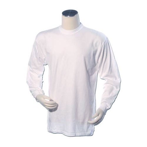 spf adult long sleeve t shirt spf fitness clothing men