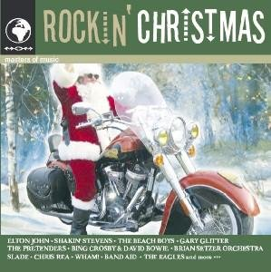 SLADE - The Best Of Christmas Songs Fo - Zortam Music