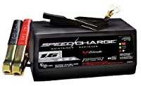 Schumacher SEM-1562A 1.5 Amp Speed Charge Maintainer from Schumacher