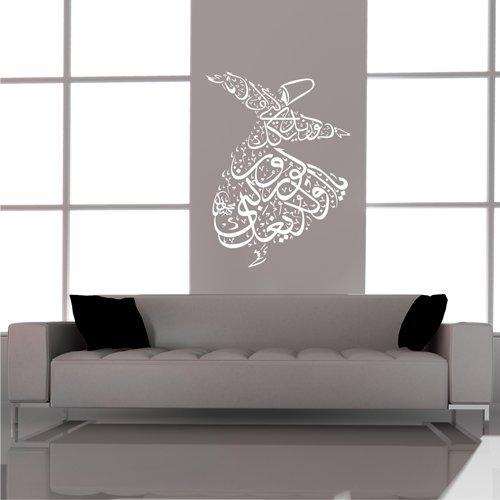 -adesivo-da-parete-mevlana-dervis-derwisch-semazen-mevlevi-islam-turchia-vetro-bianco-m-120x88-cm