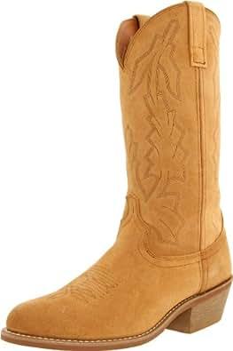 laredo sjacksonville suedewestern boots 68216