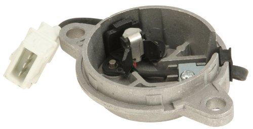 WSO Camshaft Position Sensor (Volvo 850 Cam Position Sensor compare prices)