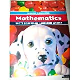 img - for North Carolina Mathematics 5 book / textbook / text book