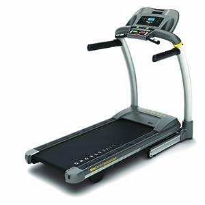 Livestrong? LS10.0T Treadmill