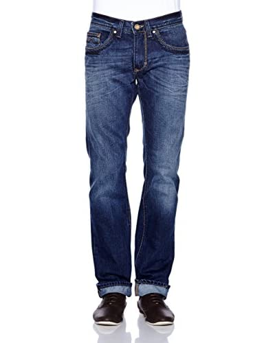 Pioneer Authentic Jeans Vaquero Lake
