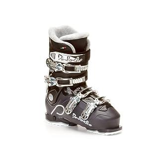 Dalbello Aspire 5.9 Ski Boot Womens