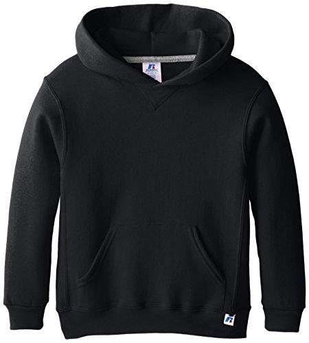 russell-athletic-big-boys-fleece-pullover-hood-black-x-large