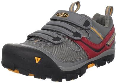 Buy Keen Mens Springwater II Cycling Shoe by Keen