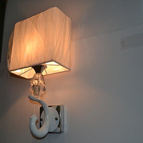 collector-moderno-tessuto-di-vetro-singolo-hotel-camera-da-letto-testiera-progetto-corridoio-lampada