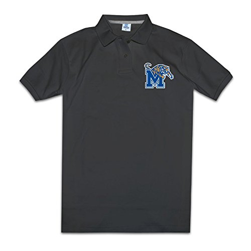 mans-memphis-tigers-logo-short-sleeve-t-shirt-black-xx-large