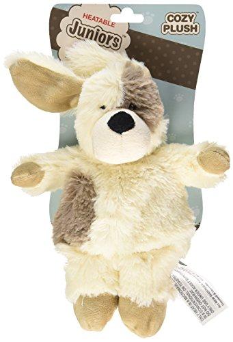 Intelex Cozy Therapy Plush, Junior Puppy