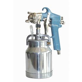 Tool Force A-C3 High Pressure Spray Gun