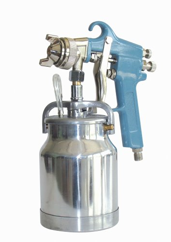 Top 10 Best Paint Sprayer Gun Reviews 2016 2017 On Flipboard