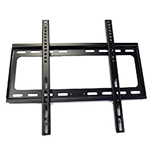 Tv Wall Mount Flat Screen Tv Wall Mount