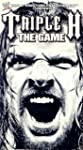 Wwe Triple H the Game