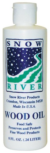 snow-river-8-ounce-wood-oil