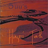 Hunger's Teeth