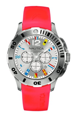 originalnautica-bfd-101-dive-style-chrono-uhr-a18639g