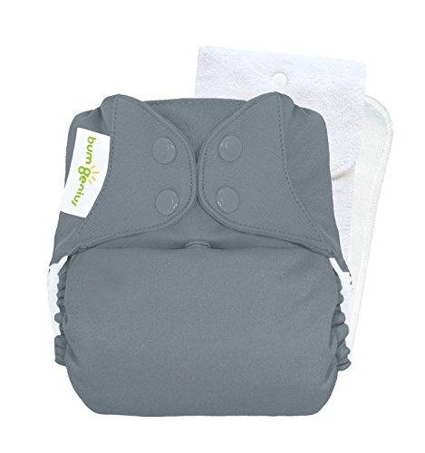 bumgenius-50-pocket-cloth-diaper-armadillo-one-size-snap