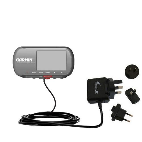 international-ac-home-wall-charger-suitable-for-the-garmin-forerunner-301-10w-charge-supports-wall-o