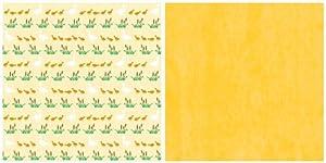 Ducks Scrapbooking Paper