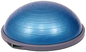 Balance Trainer BOSU Planche d'équilibre PRO