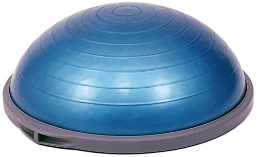 Bosu Ball Balance Trainer kaufen bei amazon