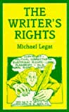 img - for The Writer's Rights (Books for Writers) book / textbook / text book