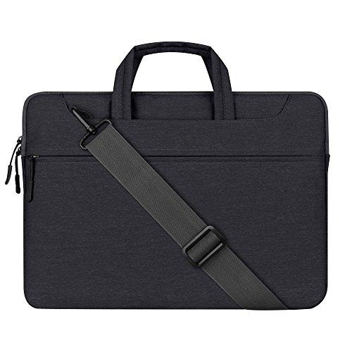 cuitan-13-133-pulgadas-bolsa-funda-del-ordenador-portatil-para-apple-macbook-acer-asus-zenbook-dell-