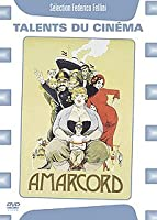 Amarcord [Édition Simple]