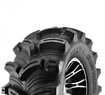 Bremsscheiben Set Hinten+Beläge Set+Schuhe Für Citroen C Crosser 2007 /> Front