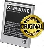 Samsung EB425161LU Akku