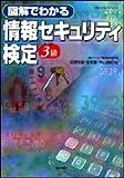図解でわかる情報セキュリティ検定3級 (KGビジネスブックス)