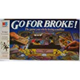 MB Games Go For Broke