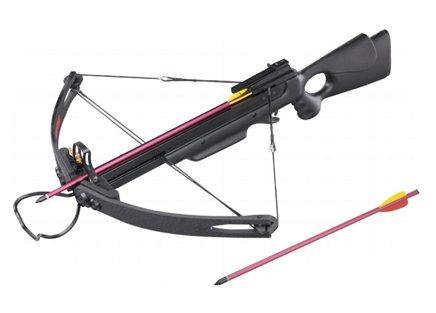 Mk-250 Compound Crossbow Brand New Powerful Bow
