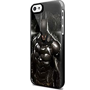 batman armor movie For iPhone and samsung galaxy case at Gotham City Store