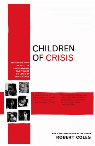 Image of Children of Crisis
