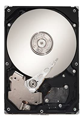 "Generic Hard Disk Drive 160GB IDE 3.5"" (PC ONLY) - 1 Year Warranty by Generic"